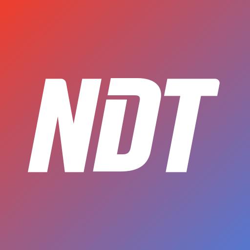 National Driver Training- Curso de manejo en línea