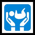 Pediatric Scores icon