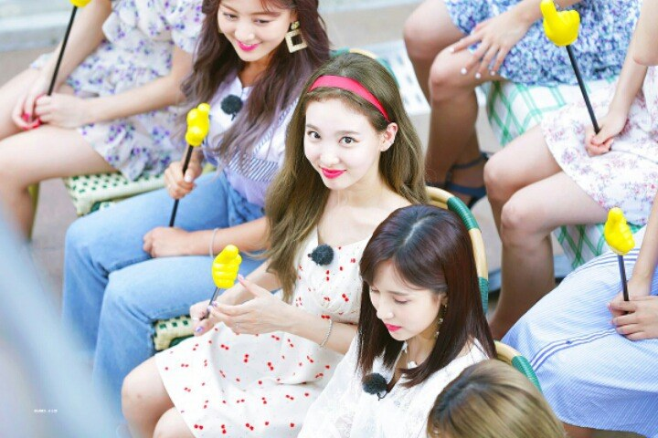 nayeon favorite dress 3