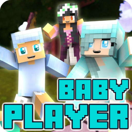 Icon for Baby Player Addon