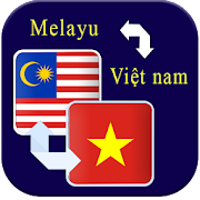 Malay Vietnamese Translator