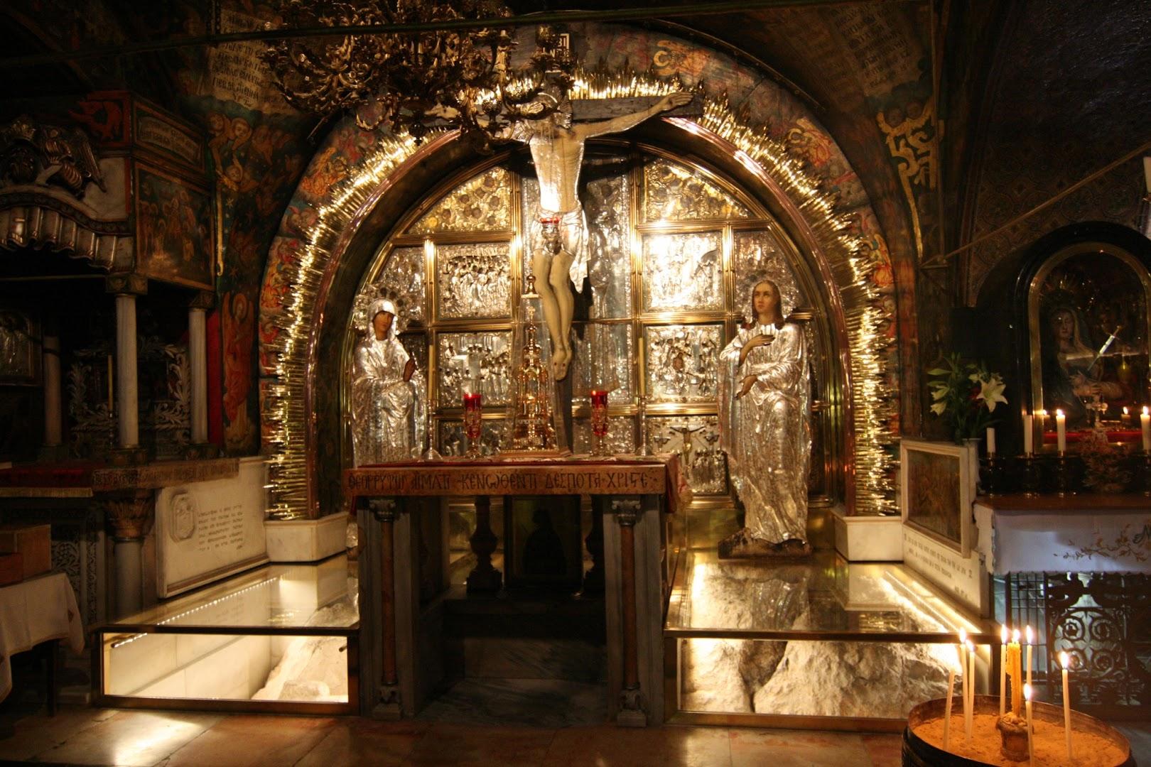 термобелья оптом храм гроба господня православный или хлопковое белье