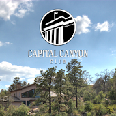 Capital Canyon Club