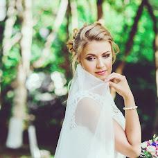 Wedding photographer Evgeniy Karpenko (angell121). Photo of 14.09.2016
