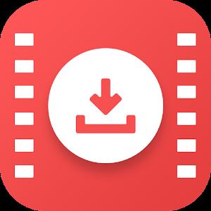 Free Video Downloader - Download Videos Fastly