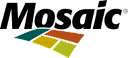 The Mosaic Company