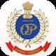 Rourkela Police apk