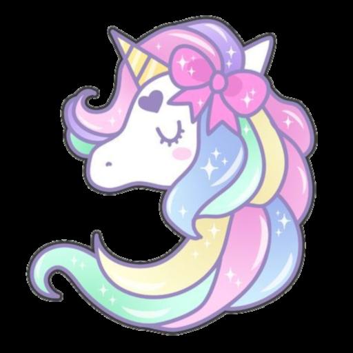 Little Pony And Unicorn Aplikasi Di Google Play