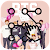 BTS Lock Screen file APK for Gaming PC/PS3/PS4 Smart TV