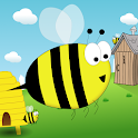 Spelling Shed icon