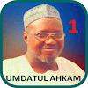 Umdatul Ahkam MP3 Offline