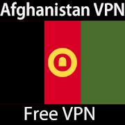 Afghanistan Free Super VPN Hotspot Proxy Master