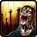 Dying Light Free Fall icon
