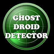 Ghost droid detector
