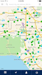 Orange County Fine Homes - náhled