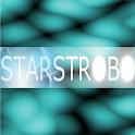 StarStrobo icon