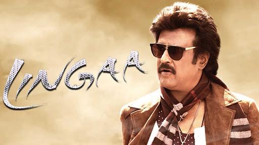 Sunglass Telugu Movie Dvdrip Torrent Free Download