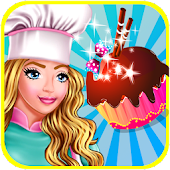 Tải Desert Cooking Cup Cakes APK