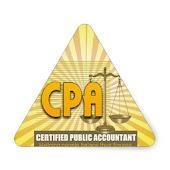 CPA Exam 2015