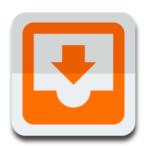 Pocketshare: File Transfer NAS file APK Free for PC, smart TV Download