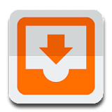 Pocketshare: File Transfer NAS Apk Download Free for PC, smart TV