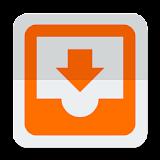 Pocketshare: File Transfer NAS file APK Free for PC, smart TV Download