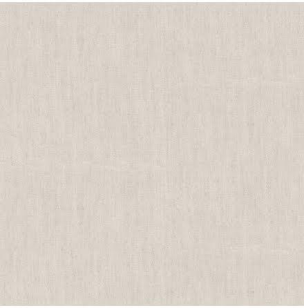 Christiana Masi Hashtag 11082 Enfärgad tapet med lätt strukturmönster, Ljusgrå