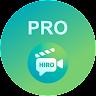 com.hiropro.app