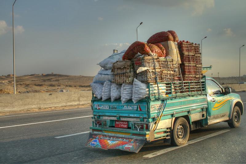 Road trade di bepi1969