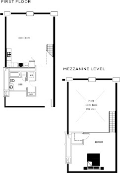 Go to A5 Floorplan page.