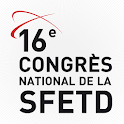 Congrès SFETD 2016