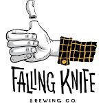Falling Knife Verbal Tip