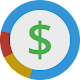 2019 Quarterly Tax Estimator Android apk