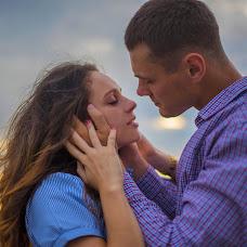 Wedding photographer Irina Zverkova (zverkova). Photo of 03.10.2016