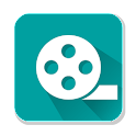 WatchIt Movie List icon