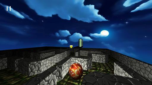 Labyrinth 1.46 screenshots 3