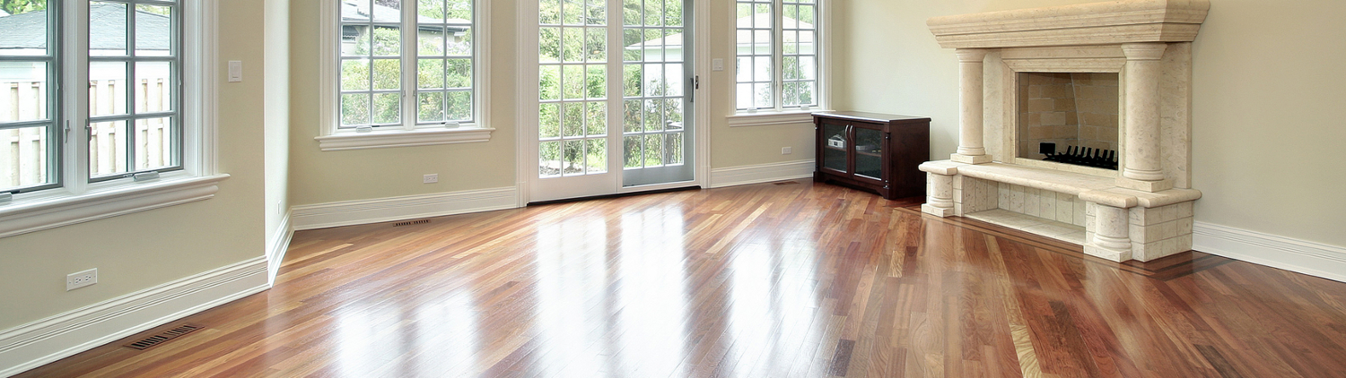 Laminate Flooring | Suppliers & Installers in London
