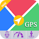 Download GPS Voice Navigation , Live Map and StreetView For PC Windows and Mac