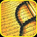 Ruqyah Mp3 Offline - 25 Sheikh icon