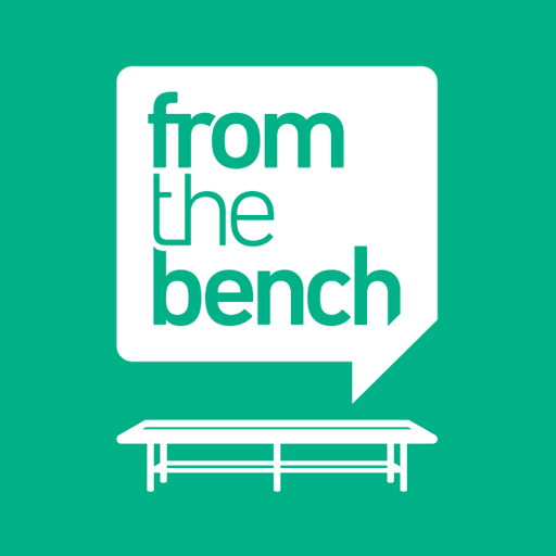 FROM THE BENCH avatar image