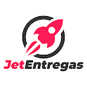 Jet Entregas - Cliente icon