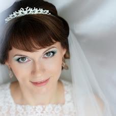 Wedding photographer Lyubov Borisova (fotoL). Photo of 21.09.2015