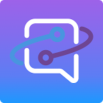 Contendu - Instagram Content for Beauty Salons icon
