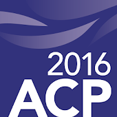 2016 ACP Annual Congress