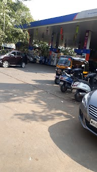 Hindustan Petroleum, Excel Service Station photo 5