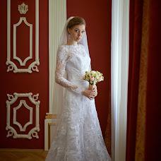 Wedding photographer Denis Frolov (frolovda). Photo of 13.10.2014