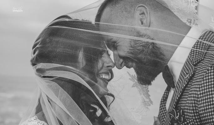 Fotograful de nuntă Tavi Colu (TaviColu). Fotografie la: 09.10.2017
