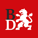 BD - Nieuws, Sport, Regio & Entertainment icon