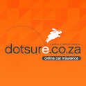 dotsure.co.za