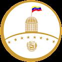 App Asamblea Abierta